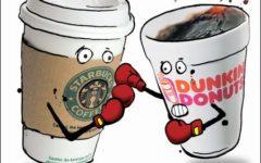 The Coffee Crusade