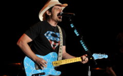 The Case for Country Music
