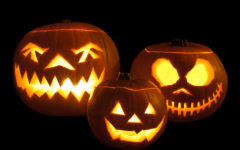 How to Revamp Your Halloween