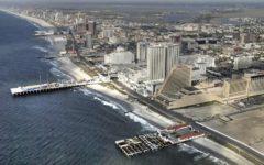 Atlantic City's Revival?