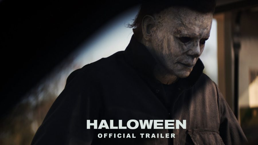 HALLOWEEN+-+A+Groovy+Movie+Review