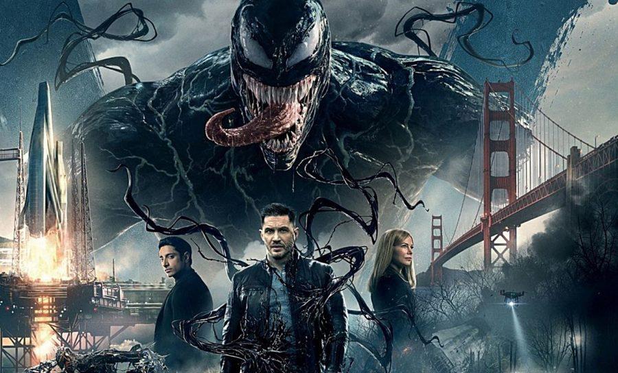 VENOM+-+A+Groovy+Movie+Review