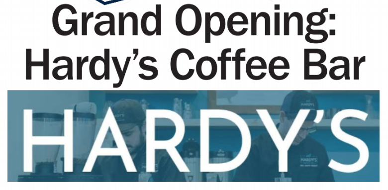 Hardy%27s+Coffee+Bar