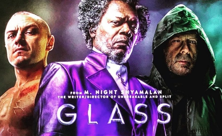 GLASS%3A+A+Groovy+Movie+Review