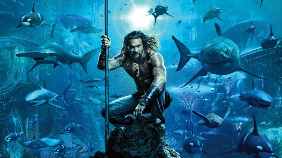 AQUAMAN%3A+A+Groovy+Movie+Review