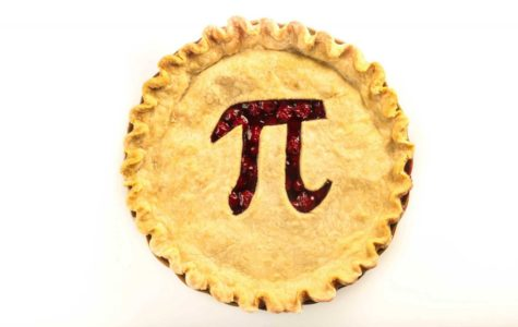 "3 Recipes to Make Your ""Pi"" Day!"