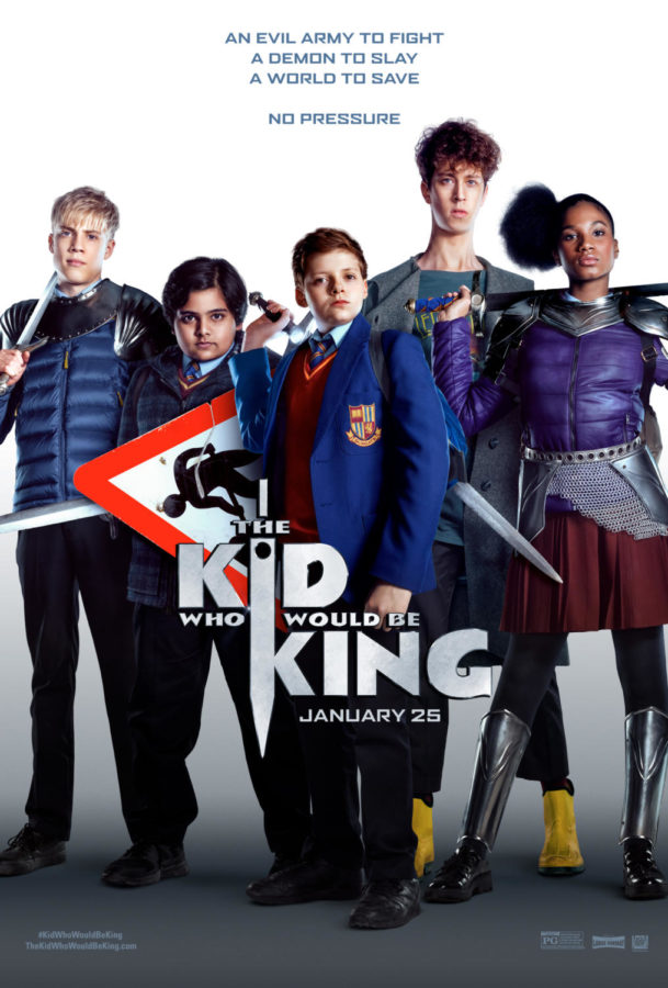 THE+KID+WHO+WOULD+BE+KING%3A+A+Groovy+Movie+Review