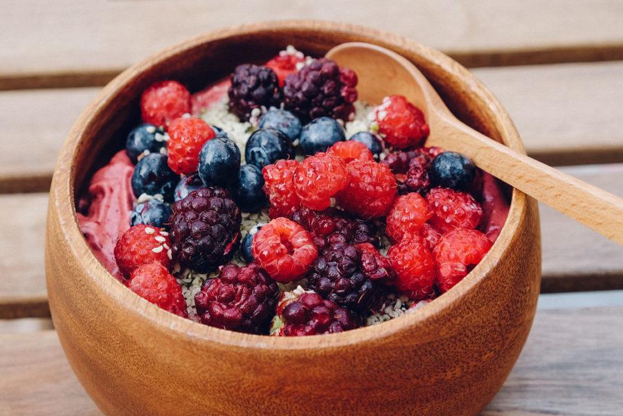 Frutta+vs+Playa+Blowl