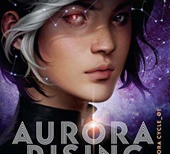 Aurora Rising Review