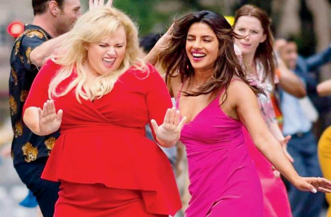 Isn%27t+It+Romantic+Movie+Review