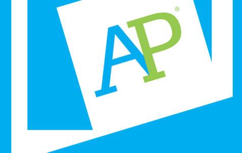 AP Test Survival Guide