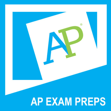 AP Test Survival Guide