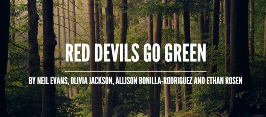 Red+Devils+Go+Green