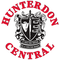 The student news site of Hunterdon Central Regional High School
