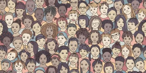 The Truth About Diversity in Schools