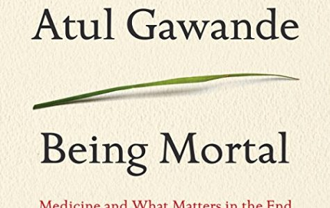Book Review- Being Moral