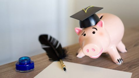 Scholarships: What To Keep In Mind