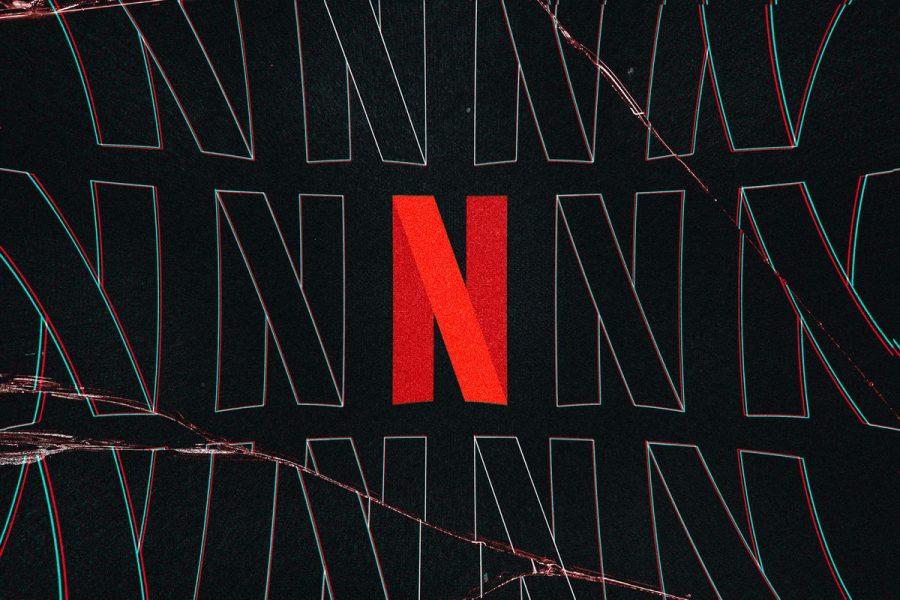 QUIZ%3A+What+Netflix+Original+Should+You+Binge+Over+Winter+Break%3F%C2%A0