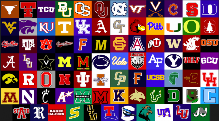 QUIZ: Plan the Perfect Day At Central and Well Tell You What Type of College to Attend