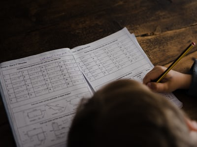 Students and Cheating: the Reasoning Behind it all