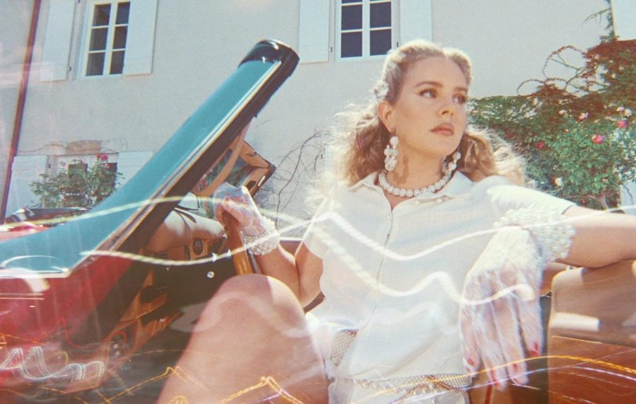 Roving Reporter: What are some songs on your summer playlist?
