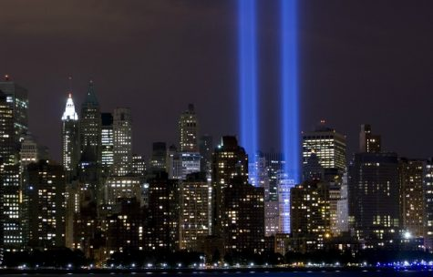 9/11/2021: 20 Years of Remembrance