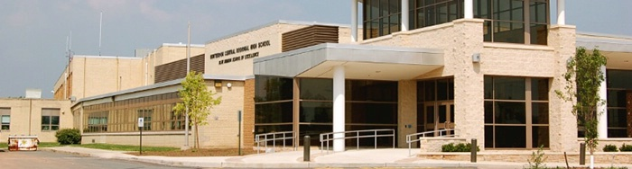 Roving Reporter: What are your thoughts on the new format of school at Central?